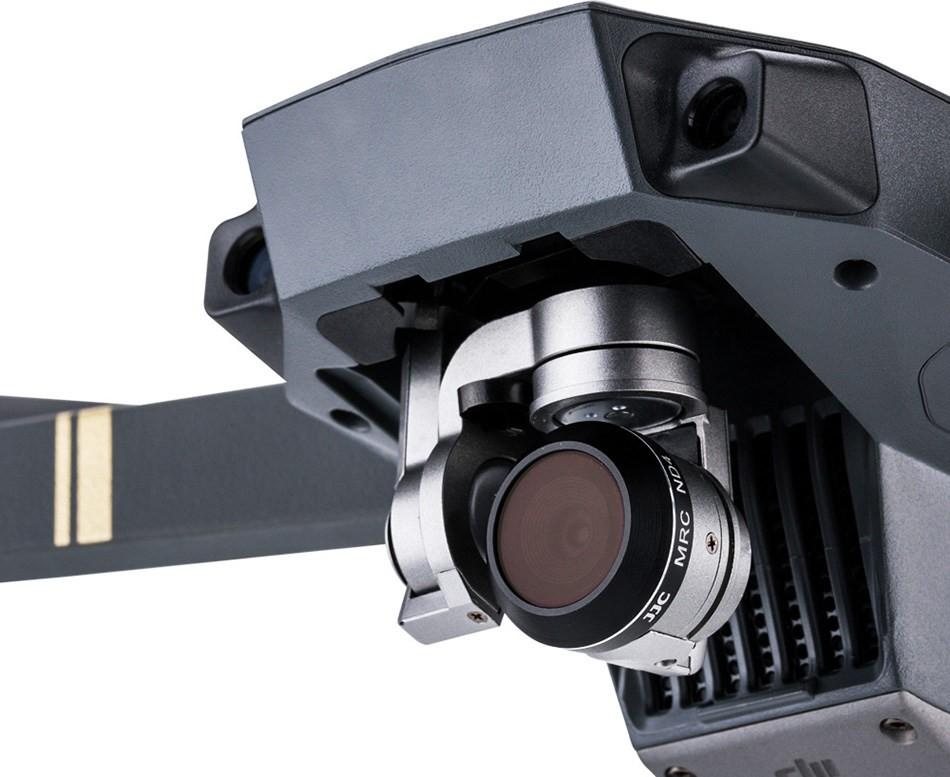 Светофильтр nd64 для dji dji заказать виртуальные очки к диджиай в рубцовск