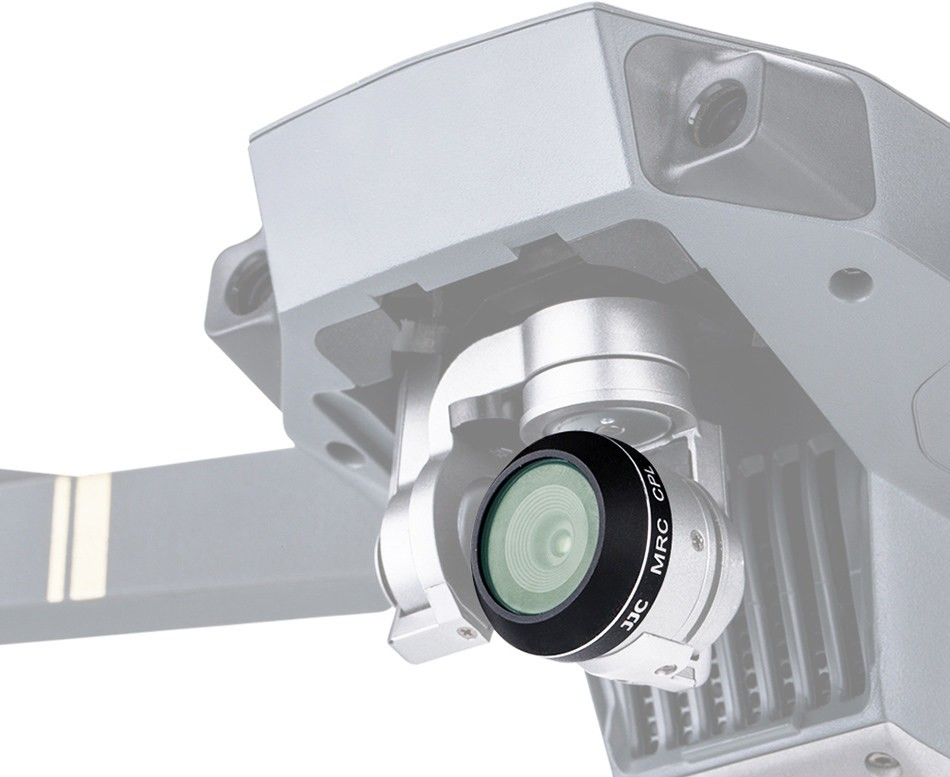 Светофильтр cpl мавик айр видео обзор светофильтр нд64 для коптера phantom 4 pro