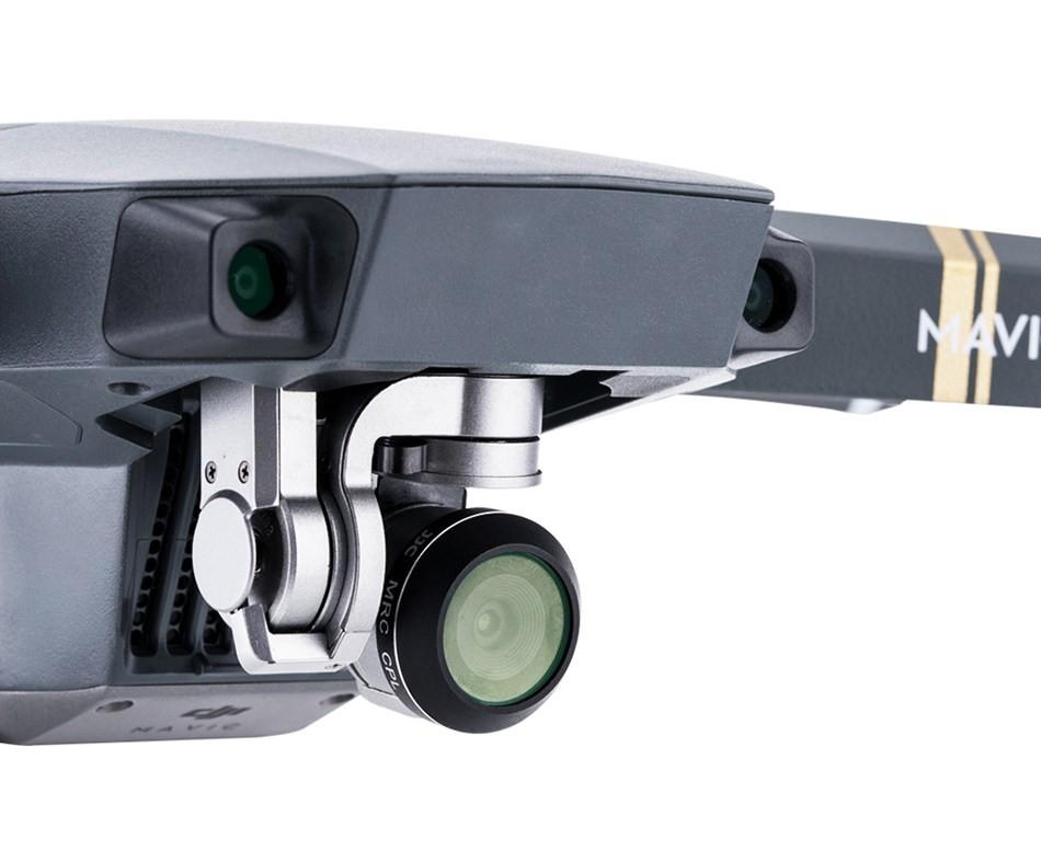 Светофильтр cpl mavic стоимость с доставкой увеличения дальности mavic air combo