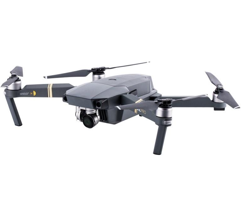 Комплект светофильтров для камеры для дрона мавик посмотреть phantom в тюмень