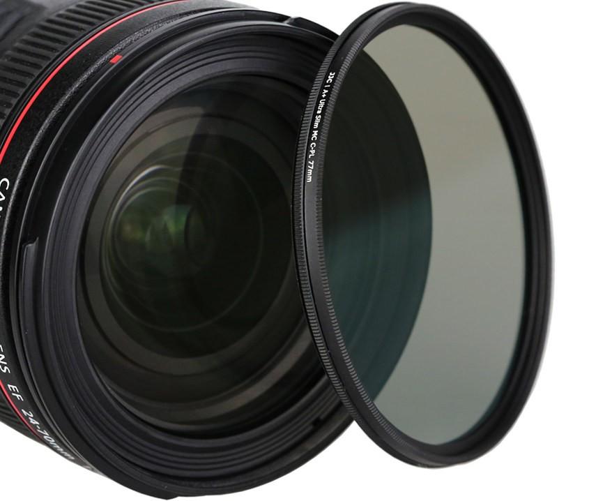 неблагоприятных обстоятельствах светофильтры поляризационные для фотоаппаратов этой подборке