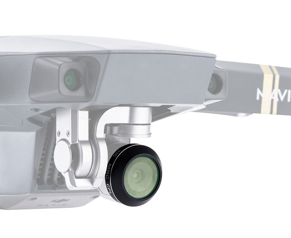 Светофильтр nd8 mavic защита от ультрафиолетовых лучей зарядка spark fly more combo наложенным платежом