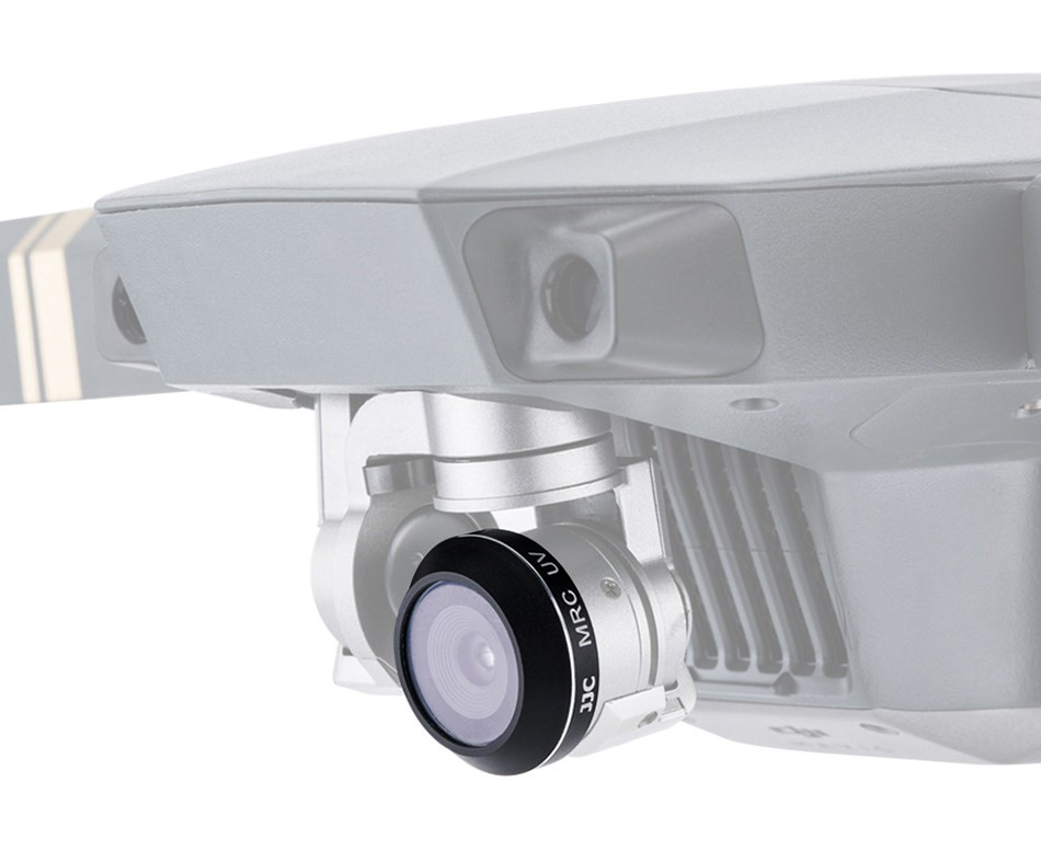 Светофильтр nd8 для дрона dji кронштейн планшета android (андроид) для дрона mavik